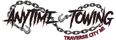 anytime-towing-web-logo